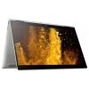 Ноутбук HP EliteBook x360 1040 G5 , купить за 107 405руб.