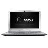 Ноутбук MSI PE62 8RC-277RU, купить за 92 565руб.