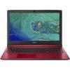 Ноутбук Acer Aspire A315-53G-537 красный, купить за 55 585руб.