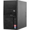 Фирменный компьютер IRU Office 315 (1101536) черный, купить за 31 940руб.