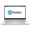 Ноутбук HP 14-ce0029ur , купить за 79 870руб.