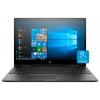 Ноутбук HP Envy x360 15-cp0000ur , купить за 59 655руб.