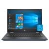 Ноутбук HP Pavilion x360 14-cd1015ur , купить за 58 535руб.