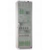 Холодильник POZIS ХФ-400-3, фармацевтический (тонированное стекло), купить за 39 528руб.