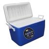 Сумка-холодильник CW Snowbox 52 L (52 л), купить за 4 285руб.