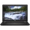 Ноутбук Dell Latitude, купить за 65 105руб.