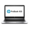 Ноутбук HP ProBook 430 G3 , купить за 38 150руб.