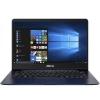 Ноутбук Asus UX331UA-EG008R , купить за 71 145руб.