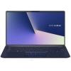 Ноутбук Asus Zenbook 14 UX433FA-A5093T , купить за 54 045руб.