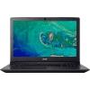 Ноутбук Acer Aspire A315-41G-R3HU , купить за 25 525руб.