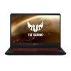 Ноутбук Asus ROG FX705DY , купить за 64 555руб.