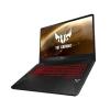 Ноутбук Asus ROG FX705DY , купить за 66 430руб.