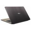 Ноутбук Asus X540LA , купить за 26 520руб.