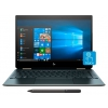 Ноутбук HP Spectre x360 13-ap0001ur , купить за 83 665руб.