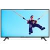Телевизор Philips 32PHS5813/60 (32'' HD, Smart TV, Wi-Fi), чёрный, купить за 14 590руб.