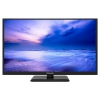 Телевизор Panasonic TX-24FR250, черный, купить за 10 835руб.