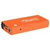 Пуско-зарядное устройство Sturm! BC1214 (14000 мА), купить за 5 780руб.