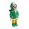 Кукла Весна Инна дидактическая (В3148), купить за 2 810руб.