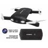 Квадрокоптер От Винта Compact drone Видео камера 720Р HD WiFi FPV on-line, складная конструкция, купить за 4 990руб.
