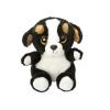 Игрушка мягкая Fluffy Family Крошка Щенок 681508, 15 см, от 3 лет, купить за 500руб.