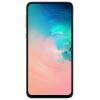 Смартфон Samsung Galaxy S10e SM-G970F 6/128Gb, белый, купить за 44 650руб.