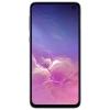 Смартфон Samsung Galaxy S10e SM-G970F 6/128Gb, черный, купить за 46 870руб.
