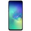 Смартфон Samsung Galaxy S10e SM-G970F 6/128Gb, зеленый, купить за 46 870руб.