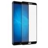 Red Line Huawei Y6 2019 Full screen FULL GLUE черное, купить за 575руб.