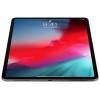 Планшет Apple iPad Pro 12.9 , купить за 89 290руб.