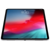 Планшет Apple iPad Pro 12.9 , купить за 118 565руб.