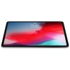 Планшет Apple iPad Pro 2018 Wi-Fi + Cellular 256Gb , купить за 93 115руб.