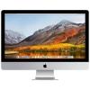Моноблок Apple iMac Retina 27