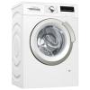 Машину стиральную Bosch WLL24241OE, белая, купить за 28 340руб.