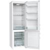 Холодильник Gorenje RK4171ANW2. белый, купить за 16 490руб.