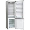 Холодильник Gorenje RK4171ANX, серебристый, купить за 17 280руб.
