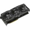 Видеокарту Asus PCI-E NV GTX1660Ti DP+HDMI ROG-STRIX-GTX1660TI-O6G Gaming 6Gb, купить за 23 030руб.