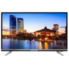 Телевизор Hyundai H-LED48F502BS2S черный, купить за 20 550руб.