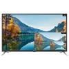 Телевизор Hyundai H-LED43U601BS2S, черный, купить за 21 410руб.