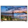 Телевизор Hyundai H-LED55U601BS2S, черный, купить за 35 645руб.