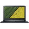 Ноутбук Acer Aspire A717-72G-58ZK , купить за 78 130руб.