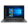 Ноутбук HP 17-by1034ur , купить за 64 960руб.