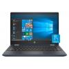 Ноутбук HP Pavilion x360 14-cd0005ur , купить за 46 125руб.