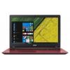 Ноутбук Acer Aspire A315-53G-37GP , купить за 36 695руб.