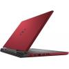 Ноутбук Dell G5 5587 G515-7367 красный, купить за 69 220руб.