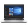 Ноутбук HP ProBook 640 G2 , купить за 38 010руб.