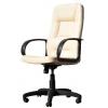 Кресло офисное Office-Lab КР01 ЭКО2,  слоновая кость, купить за 4 795руб.