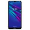 Смартфон Huawei Y6 2019 (MRD-LX1F), черный, купить за 7 980руб.