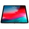 Планшет Apple iPad Pro 2018 Wi-Fi + Cellular 512Gb , купить за 88 680руб.