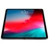 Планшет Apple iPad Pro 2018 Wi-Fi + Cellular 256Gb , купить за 76 755руб.