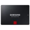 Ssd-накопитель Samsung MZ-76P2T0BW 2Тб, купить за 35 960руб.